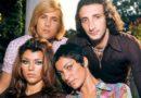 A Sanremo 70 è di moda la reunion