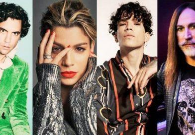 X Factor 14 scalda i motori con i nuovi giudici