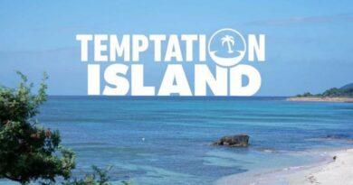 Lunedì 5 Luglio – Temptation Island – Canale 5 ore 21,20