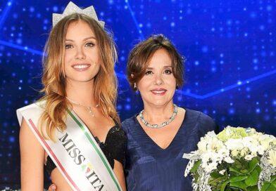 Miss Italia 2020 sarà on line