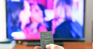La TV che verrà: tante conferme, poche novità