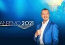 Ecco i cantanti del Festival di Sanremo 2021