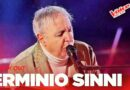 The Voice Senior è vinto da Erminio Sinni
