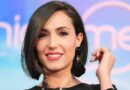 Ritorna Caterina Balivo in Tv