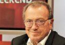 La Tv perde uno dei suoi più illusti autori: Enrico Vaime