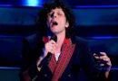 Sanremo 2021: Ermal Meta domina la terza serata