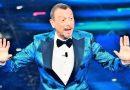 Amadeus rivoluziona il suo Sanremo